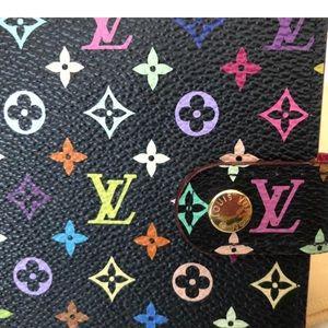 Handbags - For Louitoui7106